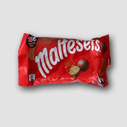Pack of maltesers 37 gram
