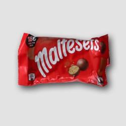 Pack of maltesers 37 gram