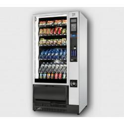 Vending Machine Necta Tango