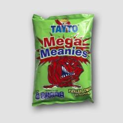 Tayto Mega Meanies 30g