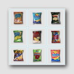 10-pack-mixed-crisps