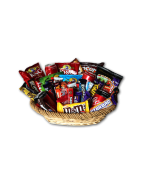 Food and Snacks - Browse Food and Snacks Section and Buy Online