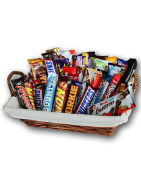 Chocolate Bars - Browse Chocolate Bars and Buy Online