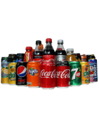 Soft Drinks - Browse Soft Drinks Section and Buy Online