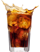 Fizzy Drinks - Browse Fizzy Drinks Section and Buy Online