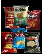 Crisps - Browse Crisps and Buy Online
