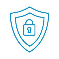 SSL &  3-D Secure